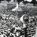 corak-perjuangan-bangsa-indonesia