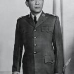soekarno-presiden-ri-1