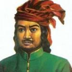 sultan-hasanudin