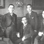 tokoh-perhimpunan-indonesia