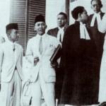 partai-nasional-indonesia