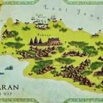 peta-kerajaan-pajajaran