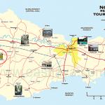 wisata di Ngawi