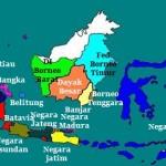 Negara-Negara Bagian Republik Indonesia Serikat