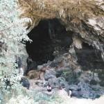 abris sous roche zaman mesolitikum