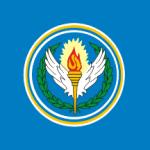 CENTO_flag