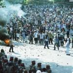mei1998