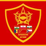 pakta warsawa