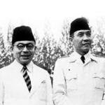 soekarno-hatta