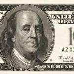 uang dollar amerika