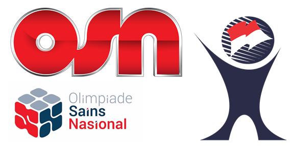 OSN IPS 2018 tingkat SMP