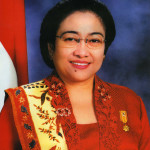 Presiden Megawati_Sukarnoputri