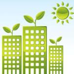 Usaha menjaga kelestarian udara