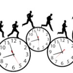 konsep waktu