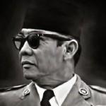 kepala negara indonesia