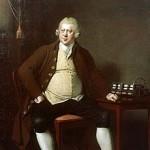 Arkwright Richard