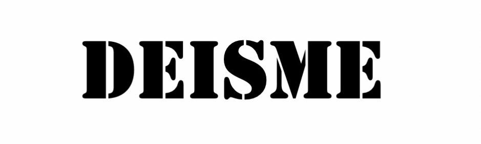 deisme
